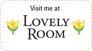 Visit Lovely Room